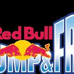 Red Bull Jump & Freeze Event Details - 2021 Event in Dubai, UAE