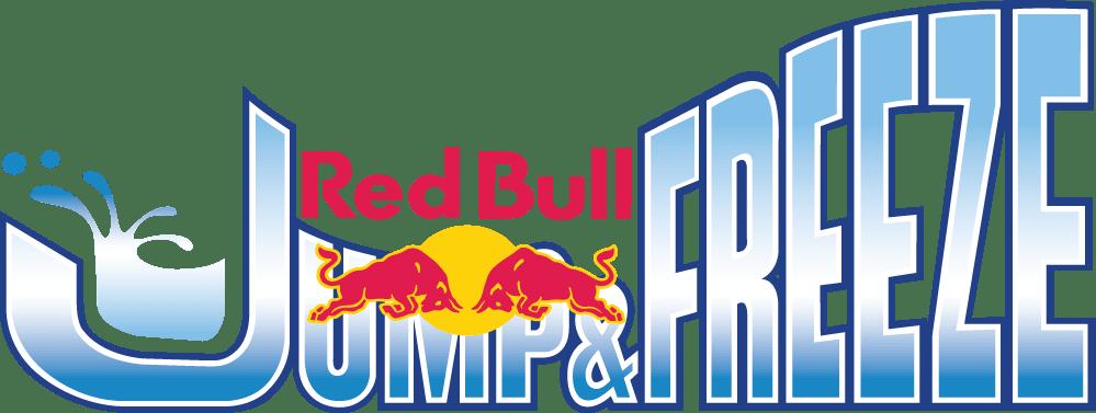Red Bull Jump & Freeze – 2021 Event in Dubai, UAE
