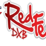 Red Fest DXB 2015