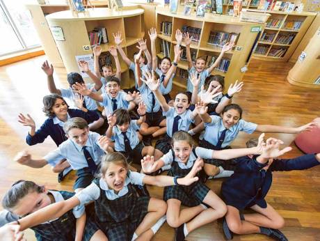 Two-Month Summer Holidays For Dubai Schools, United Arab Emirates