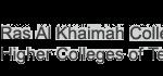 Ras Al Khaimah Women's College