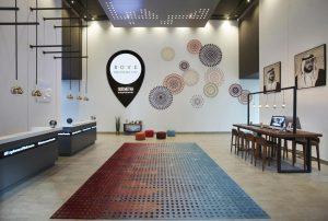Rove Healthcare City - ROVE Hotels Dubai