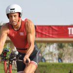 Roy Nasr Memorial Triathlon