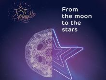 RWAQ – Ramadan on The Walk | Ramadan Activities in Dubai