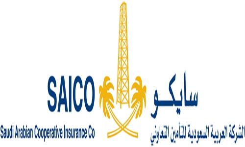 Insurance companies in Dubai, UAE | SAICO Insurance company
