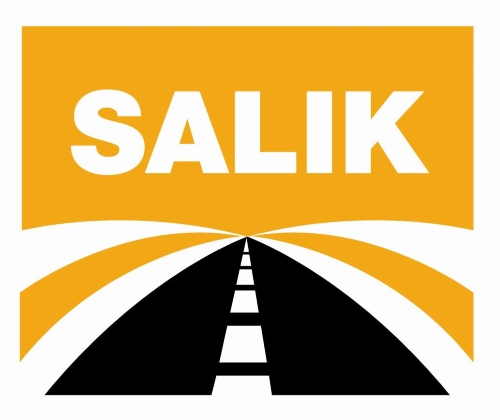 Salik road toll Dubai