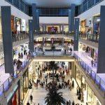 Sama Dubai at Dubai Festival City Mall