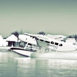 seaplane-and-helicopter-private-charter