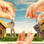 Selling home in Dubai