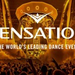 Sensation Dubai 2016 Event