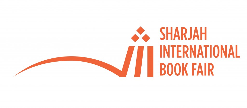 Sharja International Book Fair