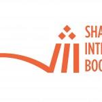 Sharja International Book Fair