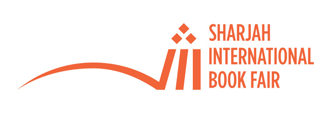 Sharjah International Book Fair 2016