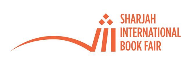 Sharjah International Book Fair 2016