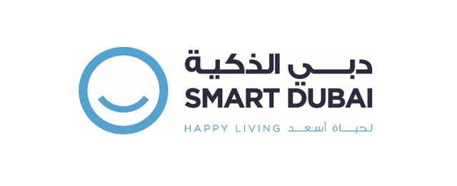 Smart Dubai participates at Smart City Expo, Barcelona – Press Release.