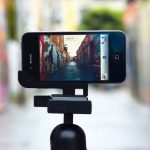 Smartphone Video and Editing Workshop