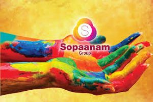 Sopaanam School Of Arts Dubai Summer Camp 2018