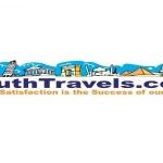 South Travels in Dubai