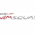 Speedo Swim Squads in Dubai, UAE