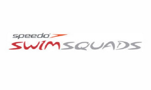 Speedo Swim Squads in Dubai, UAE