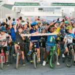 Spinneys Dubai 92 Junior Rides 2019