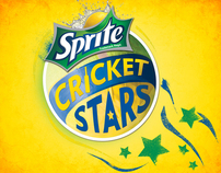 Sprite Cricket Stars UAE 2015 | Sports Events in Dubai, UAE