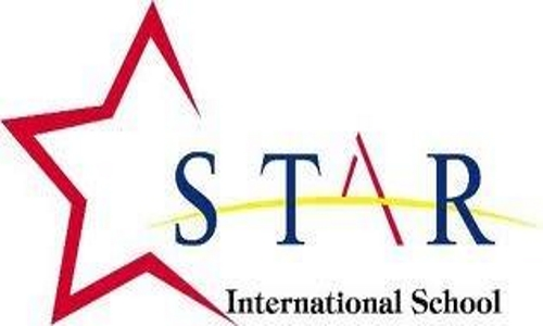 Star International School Mirdif Dubai, UAE