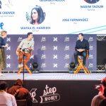 Step Conference Dubai 2020