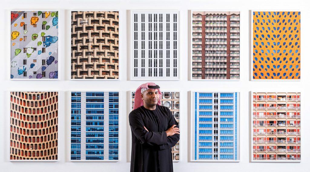 Storytelling Workshop Dubai