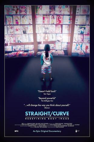 Straight/Curve: Cinema Akil Screening Dubai