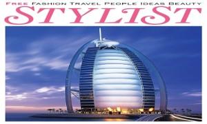 Online shopping in Dubai UAE | Stylist Arabia.com