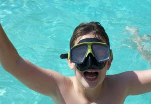 Summer Camps Near Palm Jumeirah