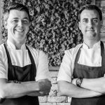 Summer Cooking Classes Details in Dubai, UAE - Folly by Nick & Scott