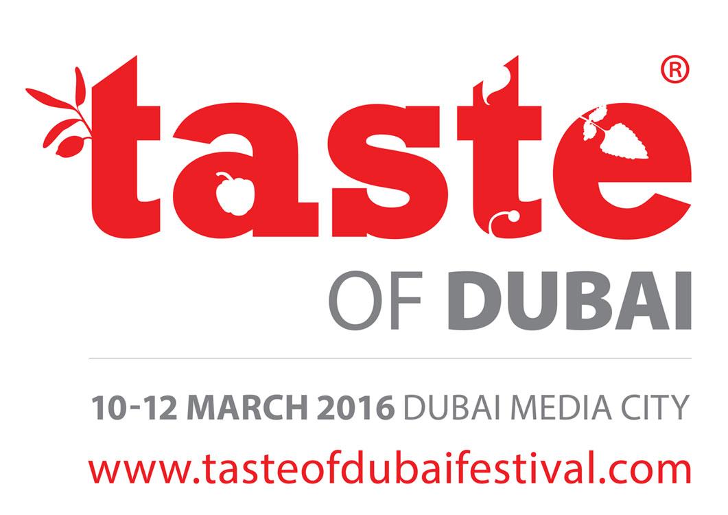 Taste of Dubai 2016 – Events in Dubai, UAE