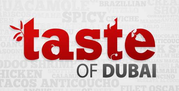 Taste of Dubai 2018 – Latest Events in Dubai, United Arab Emirates