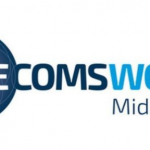 Telecoms World Middle East 2015 | Events in Dubai, UAE