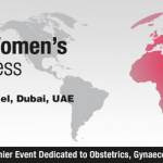The 5th Annual MENA Women's Health Congress Dubai 2019