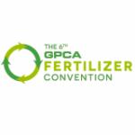 The 6th GPCA Fertilizers Convention in Dubai, UAE