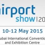 The Airport Show 2015 | Events in Dubai, UAE