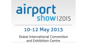 The Airport Show 2015 | Events in Dubai, UAE