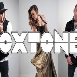 The Boxtones Trio Dubai 2019