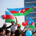 The Day of Solidarity of World Azerbaijanis