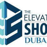 The Elevator Show Dubai