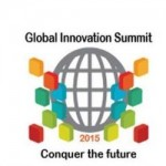 The Global Innovation Summit 2015 | Events in Dubai, UAE