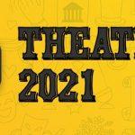The Hive Theatre 2021 Details - Event in Dubai, UAE