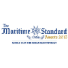 The Maritime Standard Awards 2015 - Events in Dubai