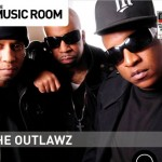 The Outlawz Live in Dubai | Events in Dubai, UAE
