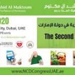 The Second Non-Communicable Diseases Congress