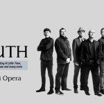 The South at Dubai Opera