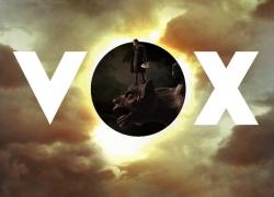 VOX Cinemas UAE Dubai